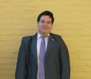 Diego Sueldo – Edición 2015