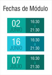 horarios-construccion