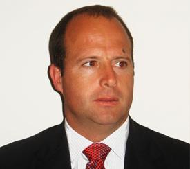 Guillermo Dabos