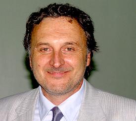 Alfredo Rébori