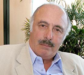 Hugo Settembrino