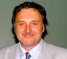Dr. Alfredo Rébori