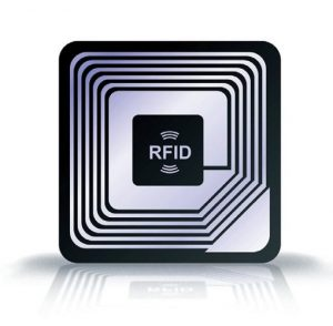 RFID: la tecnología que nació en la Segunda Guerra Mundial y hoy utiliza Zara para controlar su inventario