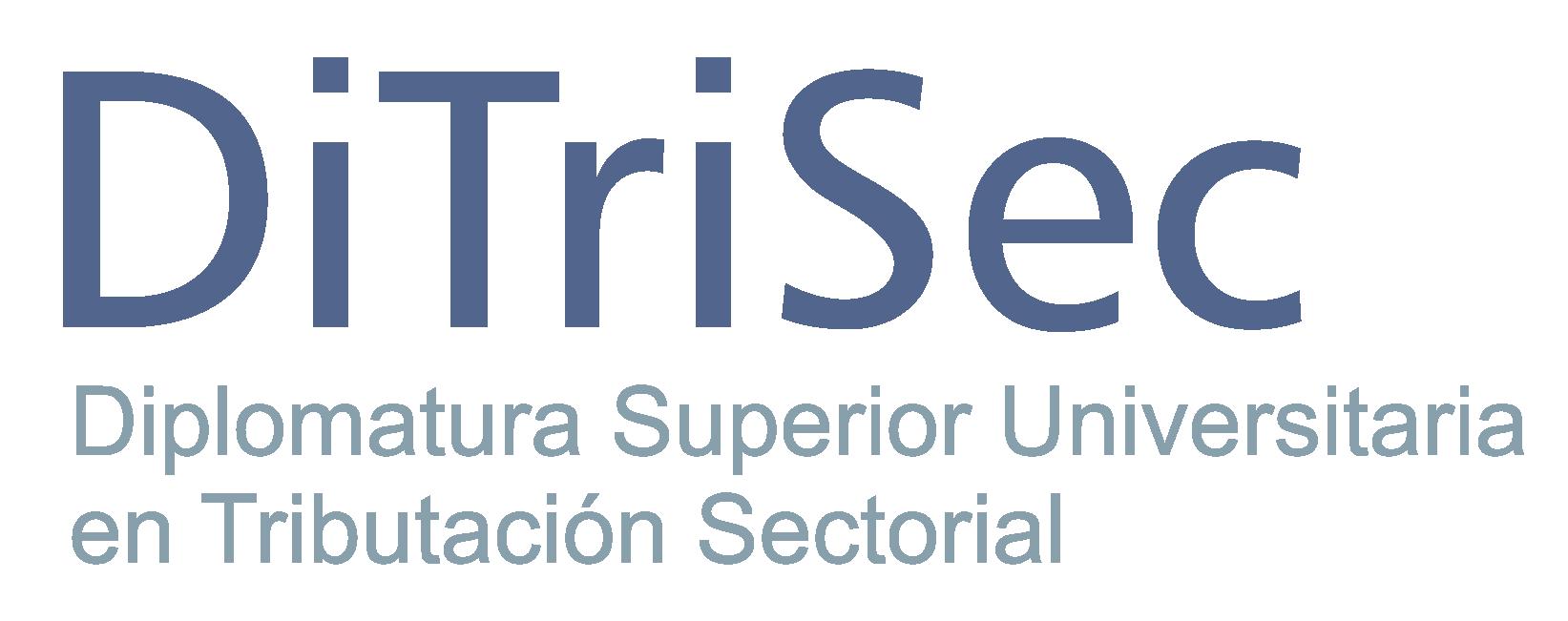 DiTriSec